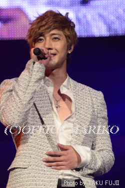 KHJ-OF120205-250.jpeg