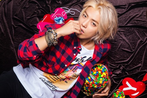 KangNam_BirthdayParty small.jpg