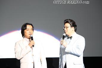 bloguenomariko080707jisobugegegeshoutiku-02-kanntokuA IMG_0014.JPG