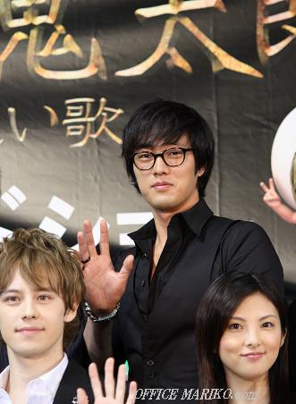 bloguenomariko080707jisobugegegeshoutiku-13-jisobuIMG_0145.JPG