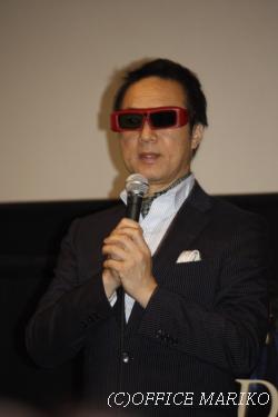 miyamotoB.jpeg