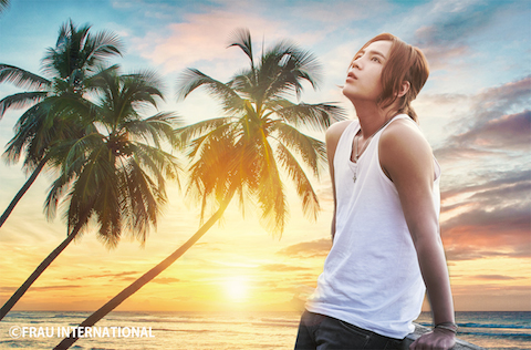 ENDLESS SUMMER_JKS-main.jpg
