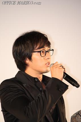 bloguenomariko080707jisobugegegeshoutiku-12-jisobuIMG_0101.JPG